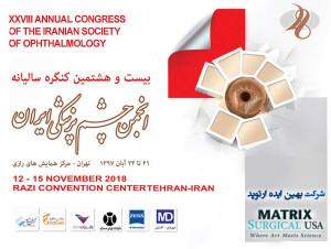 eyes congress